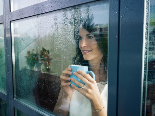 Our Creston Movers offer tips for moving in the rain.