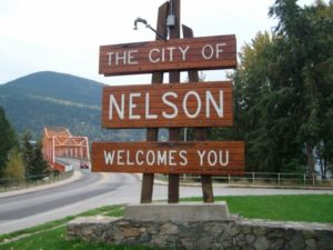 nelson_welcome_sign